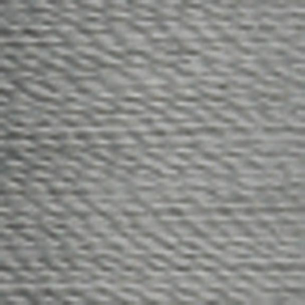 Dual Duty Xp General Purpose Thread, Light Slate, 250 Yds. - 3 Pkgs