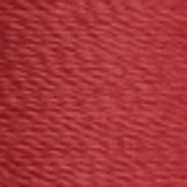 Dual Duty Xp General Purpose Thread, Hot Pink, 250 Yds. - 3 Pkgs