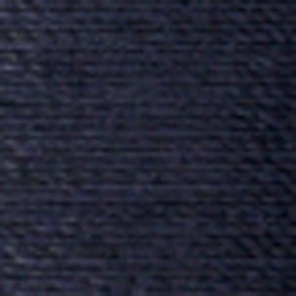 Dual Duty Xp General Purpose Thread, Navy, 250 Yds. - 3 Pkgs