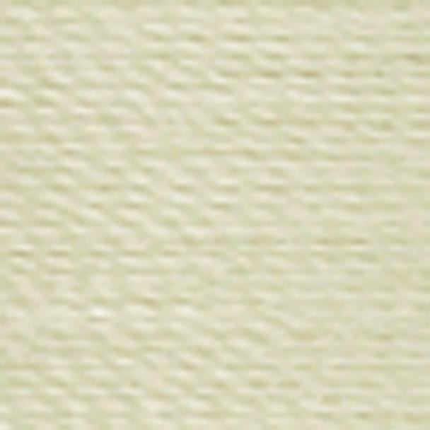 Dual Duty Xp General Purpose Thread, Natural, 250 Yds. - 3 Pkgs
