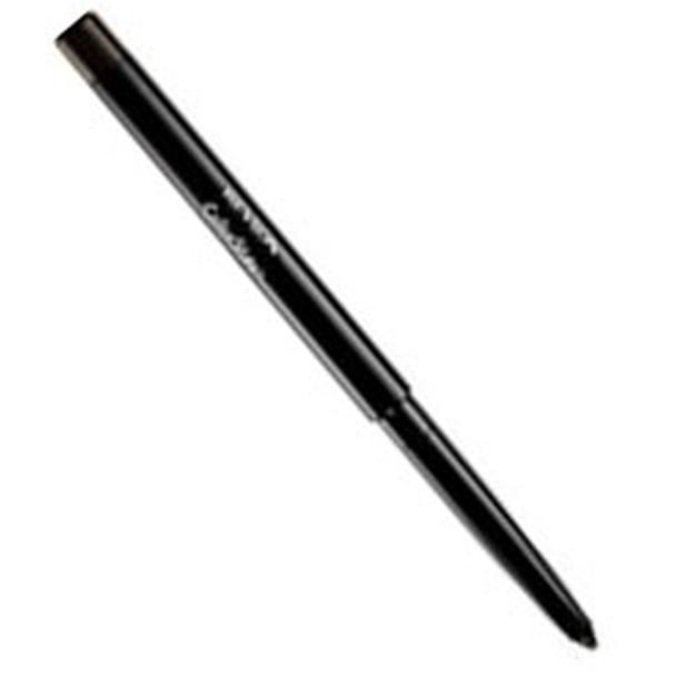 Revlon Colorstay Eyeliner, Black  - Each