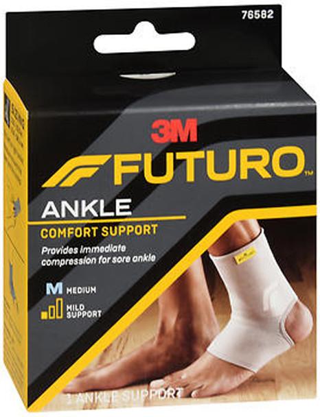 Futuro Comfort Lift Ankle Support Medium