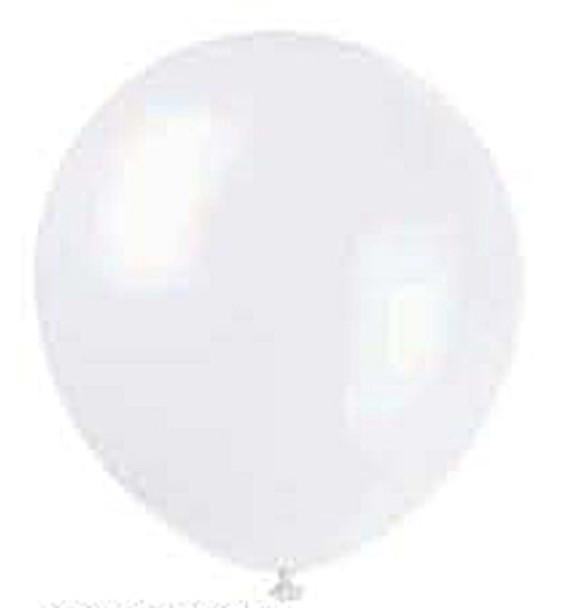 """9"""" Balloon - Snow White, 9"""""""