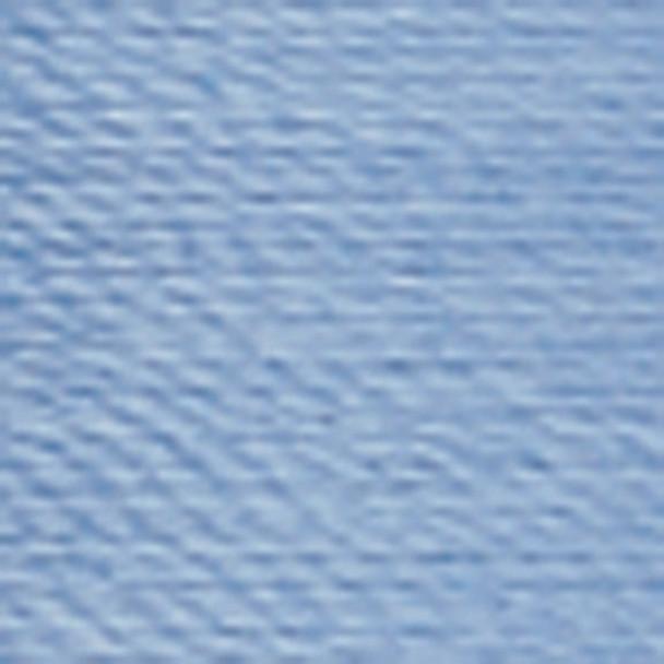 Dual Duty Xp General Purpose Thread, Medium Blue, 250 Yds. - 3 Pkgs