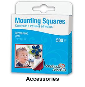 accessories12.jpg