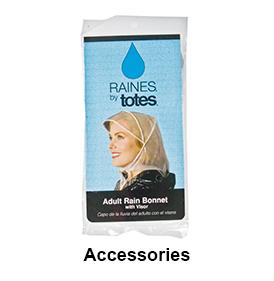 accessories233.jpg