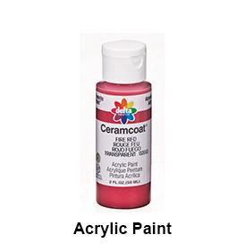 acrylic-paint.jpg