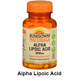 alpha-lipoic-acid.jpg