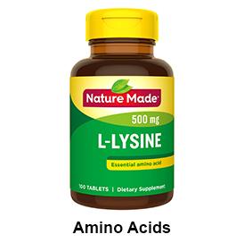 amino-acids.jpg