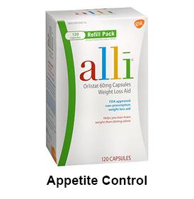 appetite-control.jpg