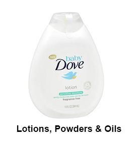 baby-lotion.jpg