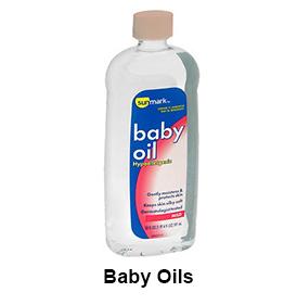 baby-oils.jpg