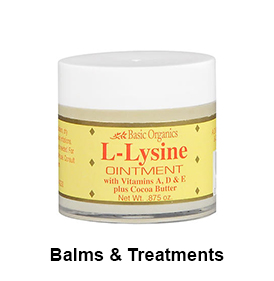 balms-treatments22.jpg