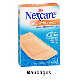 bandages25.jpg