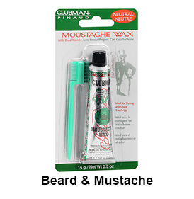 beard-mustache.jpg