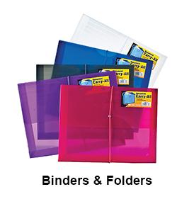 binders-folders.jpg