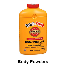 body-powders.jpg