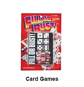 card-games.jpg