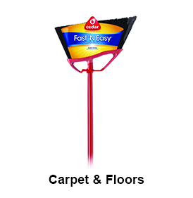 carpet-floors.jpg
