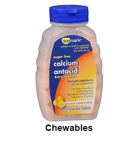 chewables.jpg
