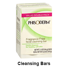 cleansing-bars.jpg
