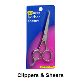 clippers-shears.jpg