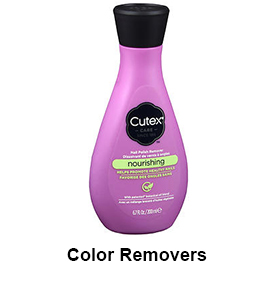 color-removers.jpg