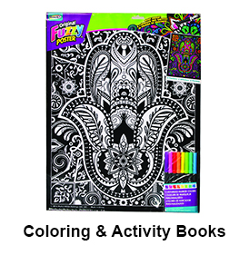 coloring-activity-books.jpg