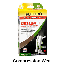 compression-wear22.jpg