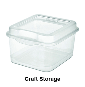 craft-storage.jpg