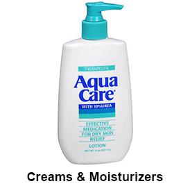 creams-.jpg
