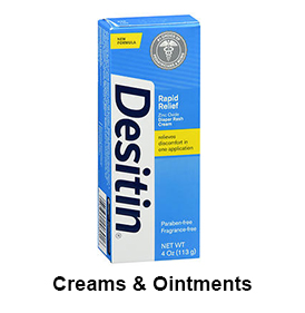 creams-ointments.jpg
