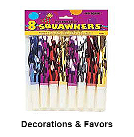 decorations-favors.jpg