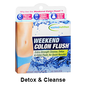 detox-cleanse.jpg