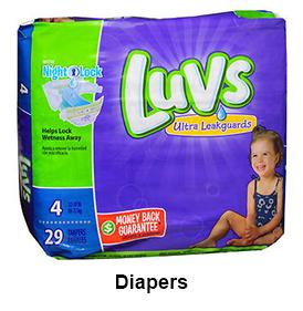 diapers44.jpg