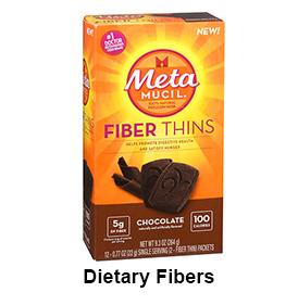 dietary-fibers.jpg