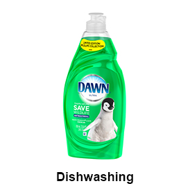 dishwashing.jpg