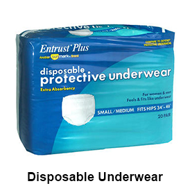 disposable-underwear.jpg