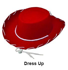 dress-up.jpg