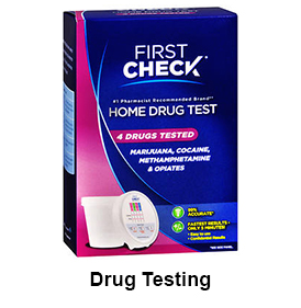 drug-testing2.jpg