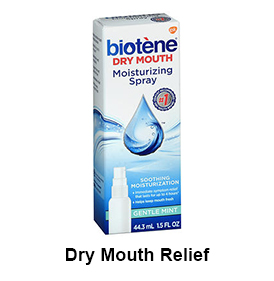 dry-mouth-relief.jpg
