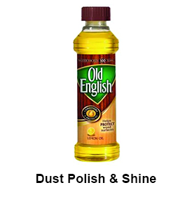 dust-polish.jpg