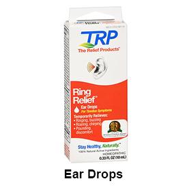 ear-drops.jpg