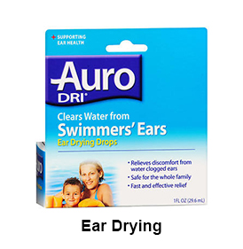 ear-drying.jpg
