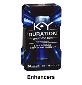 enhancers.jpg