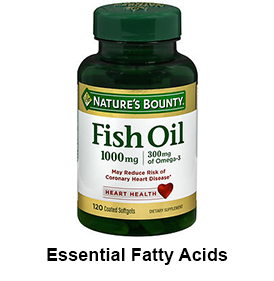 essential-fatty-acids.jpg