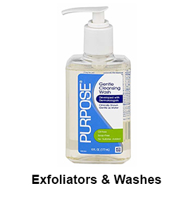 exfoliators-washes.jpg