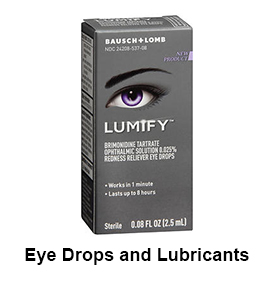 eye-drops-and-lubricants.jpg