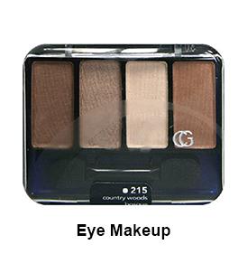 eye-makeup44.jpg