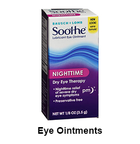 eye-ointments.jpg